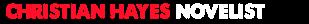 Logo_Slim